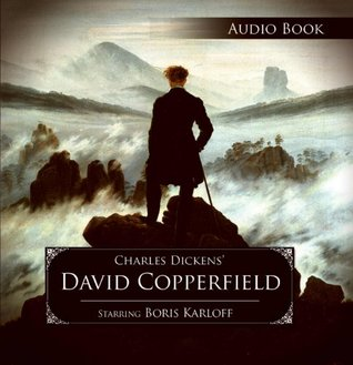 David Copperfield - Golden Age Radio Classics