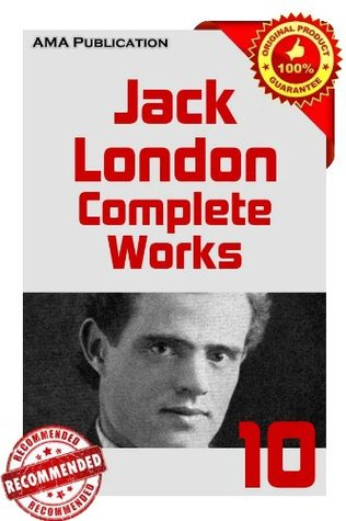 Complete Works Volume 10