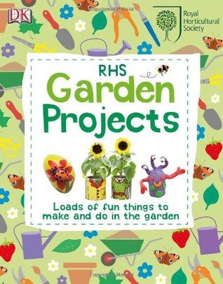 RHS Garden Projects
