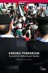Ending Terrorism: Lessons for defeating al-Qaeda (Adelphi series)