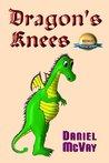 Dragon's Knees