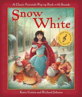 snow-white-classic-sounds-fairytale-pop-up-sounds