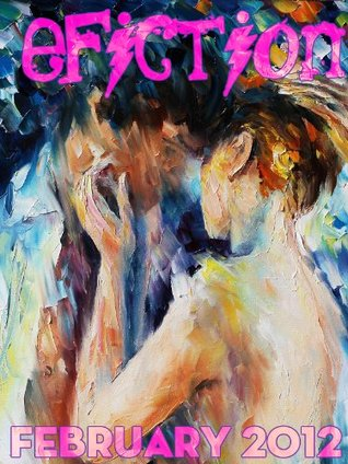 efiction-magazine-february-2012