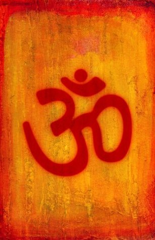 The Texts of the White Yajurveda