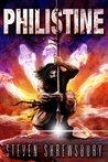 Philistine (A Tale of Goliath)