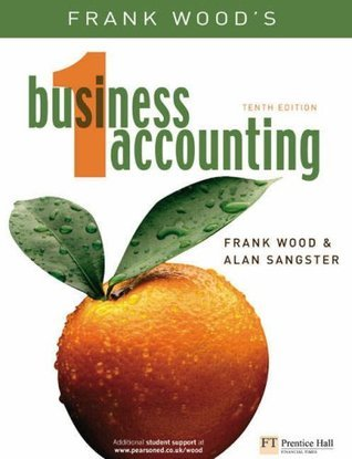 Organizational Behaviour: AND Business Accounting (10th Revised Edition) v. 1: An Introductory Text