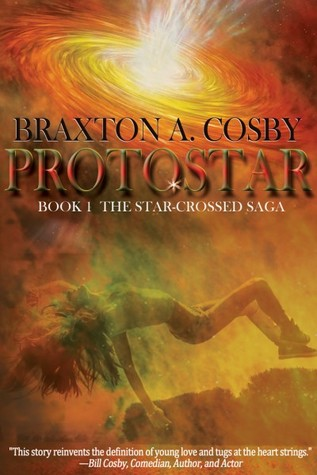 ProtoStar (The Star-Crossed Saga)
