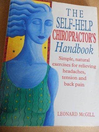 The Self-help Chiropractor's Handbook