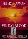 Viking Blood (Tommy Taylor's Travels in Time)