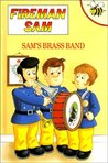 Sam's Brass Band (Fireman Sam)