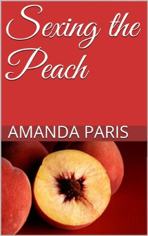 Sexing the Peach