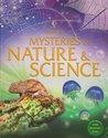 Mysteries of Nature & Science. Phillip Clarke ... [Et Al.]