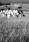 Spirits of the Mound