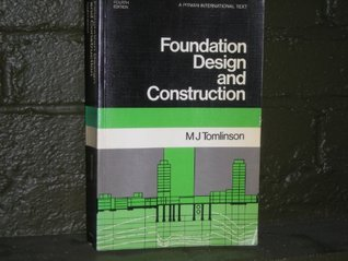 Foundation Design & Construction