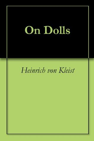 On Dolls