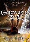 Gateway to HeVan (Nephilim, #4)