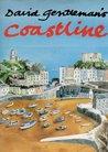 David Gentleman's Coastline