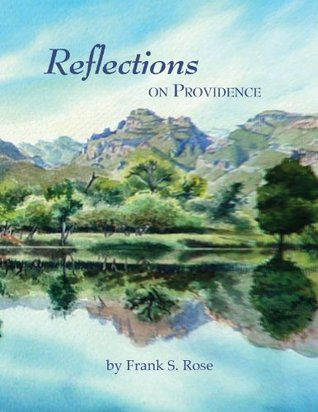 Reflections on Providence