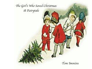 The Girls Who Saved Christmas