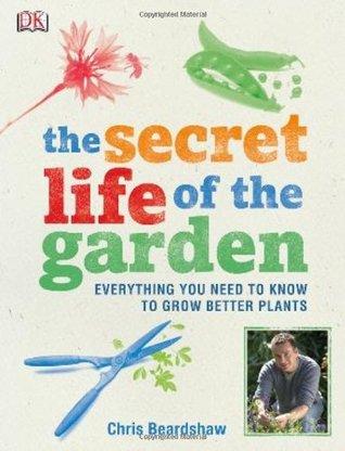 the-secret-life-of-the-garden