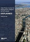 Public Works Contract for Building Works Designed by the Employer: Explained