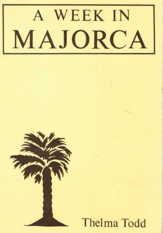 a-week-in-majorca