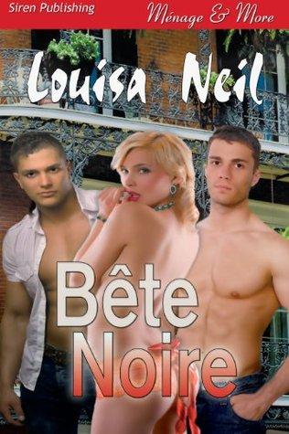Bete Noire