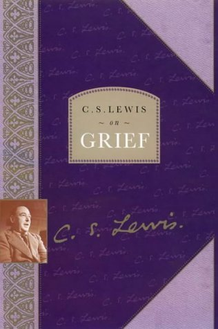 Grief: A Colour Gift Book