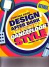 Design After Dark: The Story Of Dancefloor Style