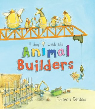 a-day-with-the-animal-builders