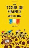 The Tour de Franc...