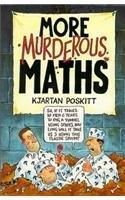 More Murderous Maths (Murderous Maths, #...