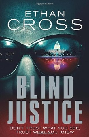 Blind justice by ethan cross fandeluxe PDF