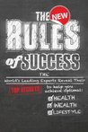 The New Rules of Success