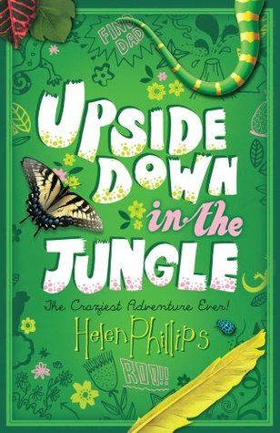 upside-down-in-the-jungle
