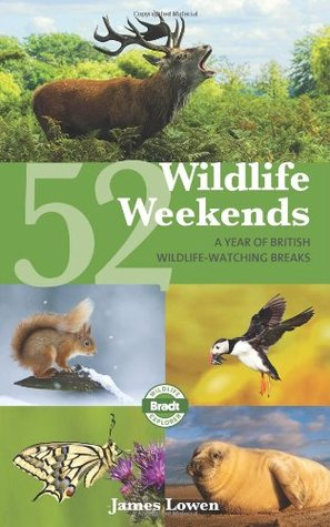 52-wildlife-weekends