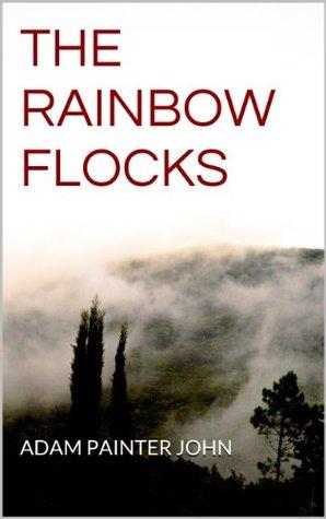 the-rainbow-flocks-the-plains-of-elden