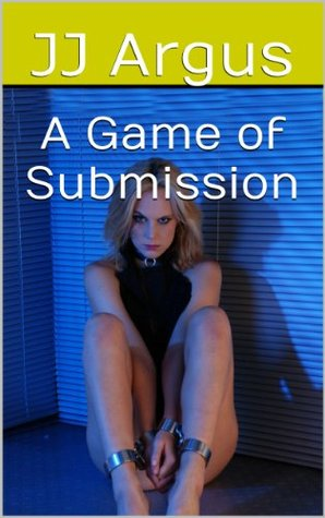 A Game of Submission