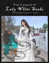 The Legend of Lady White Snake