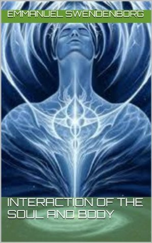 Interaction of the Soul and Body