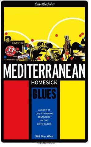 Mediterranean Homesick Blues