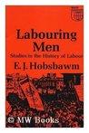 Labouring Men