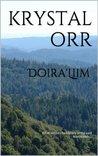 Doira'Liim (The Beautiful Whisper of the Goddess Saga, #1)