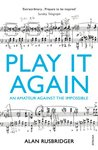 Play It Again: An...