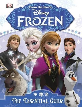 disney-frozen-the-essential-guide