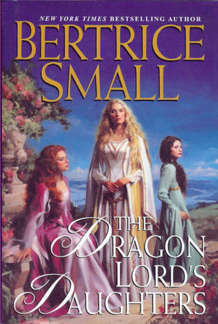 Bertrice small books goodreads giveaways