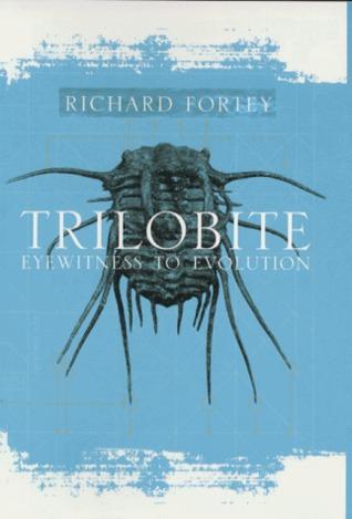 Ebook Trilobite: Eyewitness to Evolution by Richard Fortey PDF!