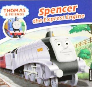 Spencer: The Express Engine