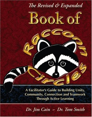 the-revised-and-expanded-book-of-raccoon-circles