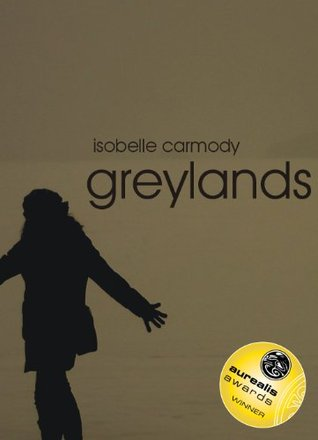 Výsledek obrázku pro Greylands carmody